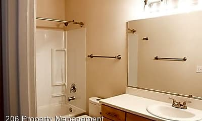 Bathroom, 4815 California Dr SW, 1