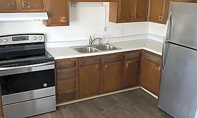 Kitchen, 704 4th St, 0