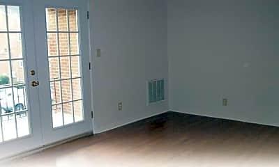 Cedar View Apartments, 2