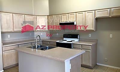 Kitchen, 6316 W Magnolia St, 1