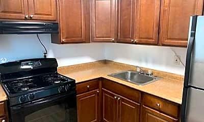 Kitchen, 720 Collins Ave, 0