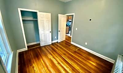 Living Room, 15 Wolcott St, 2