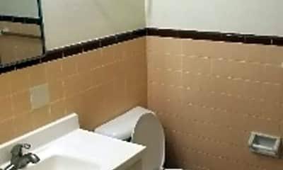 Bathroom, 914 W Badger Rd, 2