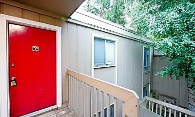 Patio / Deck, 4803 180th St SW, 1