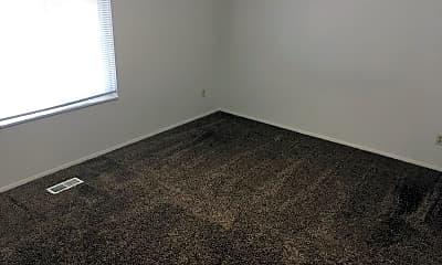 Bedroom, 553 Monterey Dr, 2