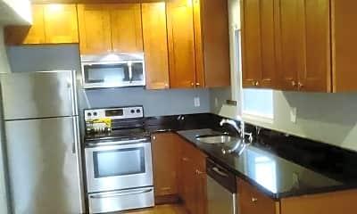 Kitchen, 429 Miller St, 0