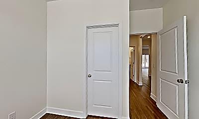 Bedroom, 4033 Birchfield Place, 2