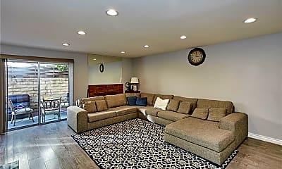 Living Room, 9936 Reseda Blvd, 0