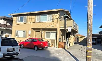 Building, 434 Milton Ave, 0