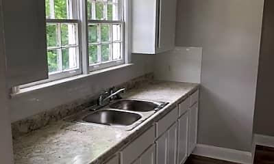 Kitchen, 620 10th Ave W, 1