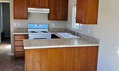 Kitchen, 6410 S Fontana Ave, 0