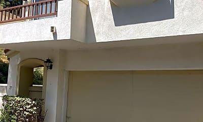 Building, 77 Pamplona, 0