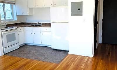 Kitchen, 185 Grove St, 0