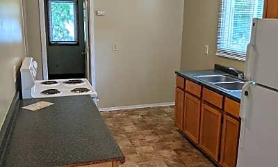 Kitchen, 1311 Irvine Ave NW, 1