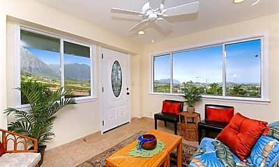 Living Room, 45-409 Koiawe Way, 0