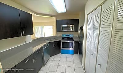 Kitchen, 3417 NW 44th St 104, 0