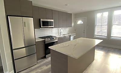 Kitchen, 2406 N Tripp Ave, 0