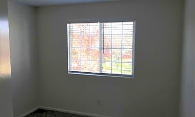 Bedroom, 92 Pelican Avenue, 2