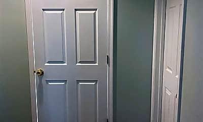 Bathroom, 3709 Green Ash Ct, 1