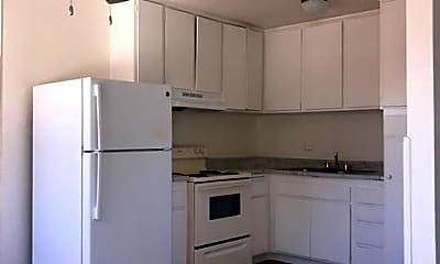 Luna Apartments, 0
