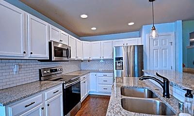 Kitchen, 133 177th Street East, 0