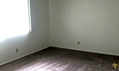 Bedroom, 2643 Sextant Ave, 2