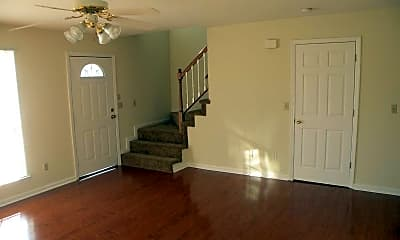 Savannah Springs Apartments - Only Two Bedrooms available!, 0