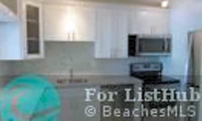 Kitchen, 2200 E Hallandale Beach Blvd 202, 1