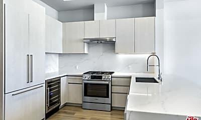 Kitchen, 2435 S Sepulveda Blvd PH 208, 0