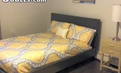 Bedroom, 4019 Essex Rd, 1