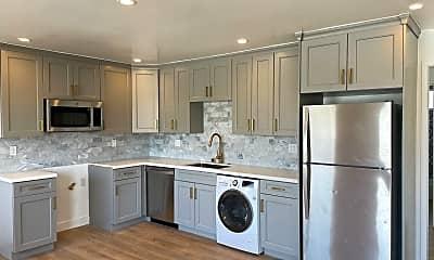 Kitchen, 363 Virginia St, 0