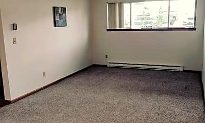 Bedroom, 2591 Villa Dr S, 2