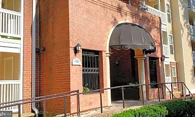 Building, 1504 Lincoln Way 110, 0