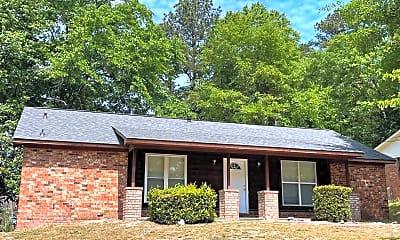 Building, 3567 Kindling Dr, 0