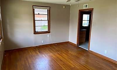 Bedroom, 509 Mayflower Dr, 1