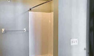 Bathroom, CornHill Landing, 2