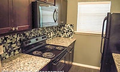 Kitchen, 5414 Reiger Ave, 1