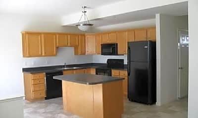 Kitchen, 218 Wheatstone Ln, 1
