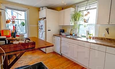 Living Room, 105 Carolina Ave, 0