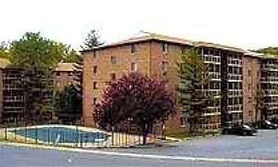 Las Casas, 0