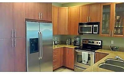 Kitchen, 1119 NE 12th Ave, 0