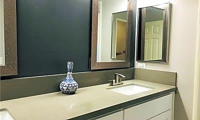 Bathroom, 4 Salto, 1