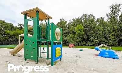 Playground, 462 Lancers Dr, 2