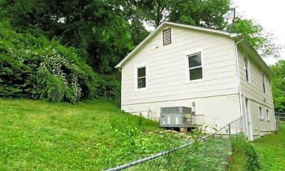 Building, 198 Ingram St, 1
