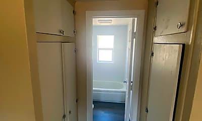 Bedroom, 8814 Lochburn Ln SW, 2