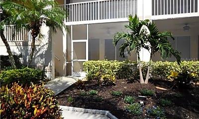 Building, 9480 High Gate Dr 2113, 0