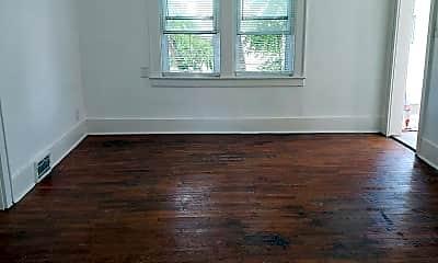Bedroom, 2049 S Broadway, 0