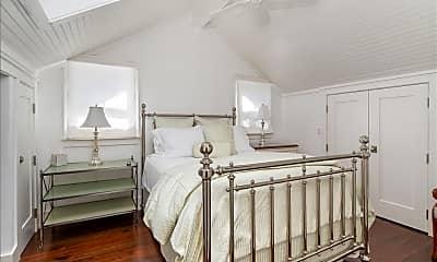 Bedroom, 245 Broad Ave S, 2