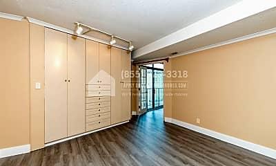 Bedroom, 1777 Larimer St, 0