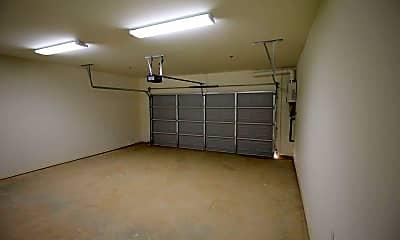 Storage Room, Tall Oaks, 2